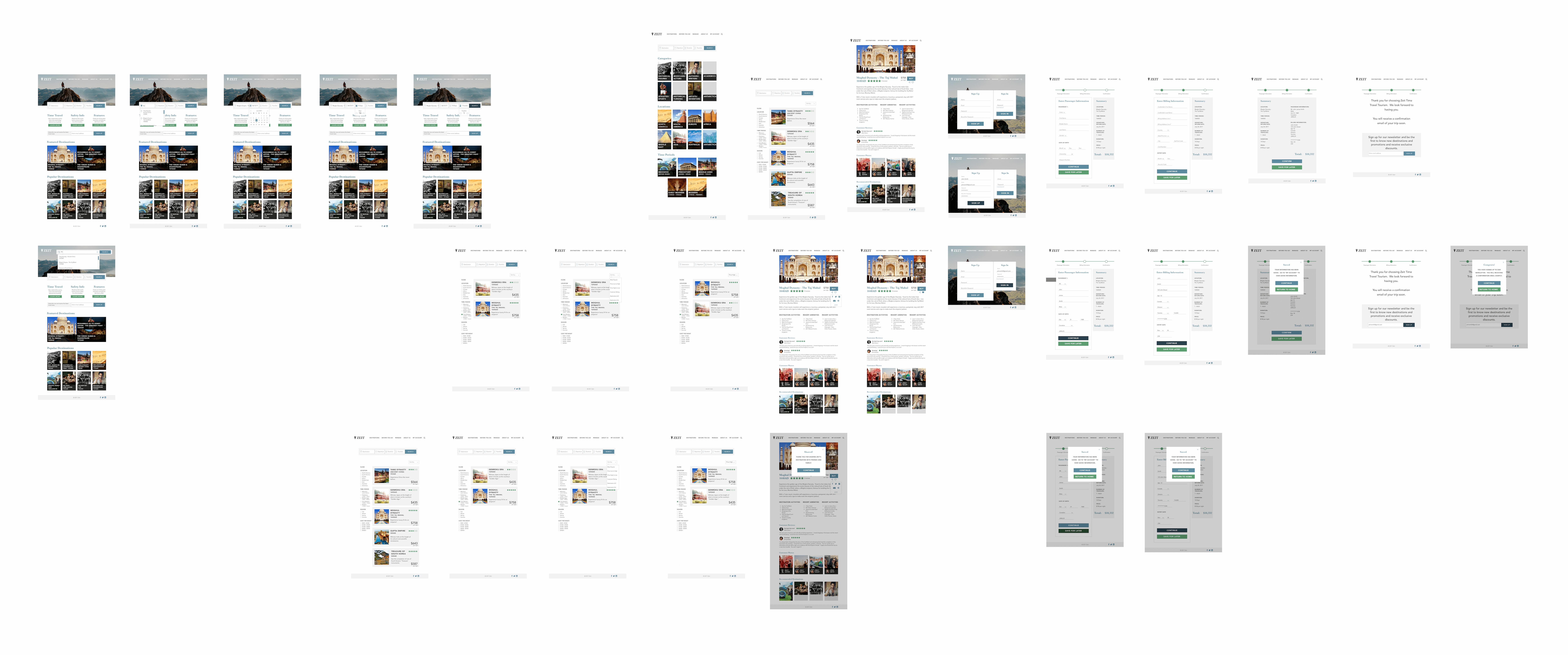 Zeit-Prototypes-2